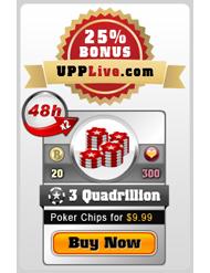 Bonus Chips
